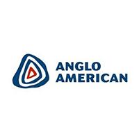 _anglo