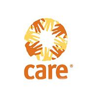 _care