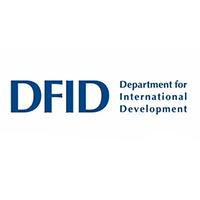 _dfid