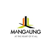 _mangaung
