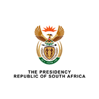 presidency logo